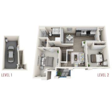 269 floor plan